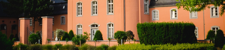 Wickrath_Schloss