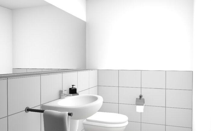 WC Anim.